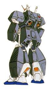 RX-78NT1-FA(FULL ARMOR ALEX) back.jpg