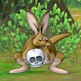骷髅袋鼠.jpg