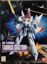 LM-Taurus.jpg