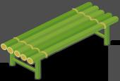 竹制长椅.png