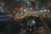 《蝙蝠侠:阿甘骑士》Nvidia预告 真实物理破坏.jpg