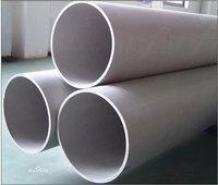 不锈钢/304不锈钢是一种很常见的不锈钢,业内也叫做18/8不锈钢。
