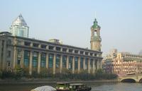 上海邮政博物馆