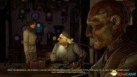 12月PC游戏发售预览18.jpg