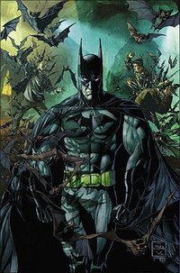 蝙蝠侠1.jpg