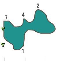 孤岛 区域3.jpg