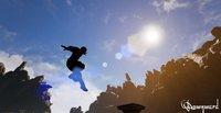 2月PC游戏发售预览83.jpg