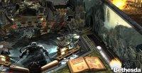 2月PC游戏发售预览48.jpg