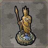 文明6巨像.jpg