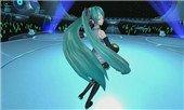 初音未来:VR演唱会