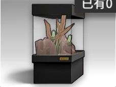 生态展览柜.png