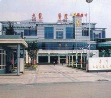 上海交通大学医学院苏州九龙医院_360百科