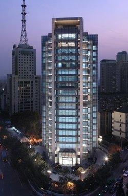 鼓楼区是南京市的中心城区之一,国际化商务,商业,生活,休闲城市空间