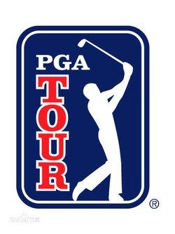 "pgatour,即""美巡赛"",美国职业高尔夫球巡回赛,也是负责运作赛事的"