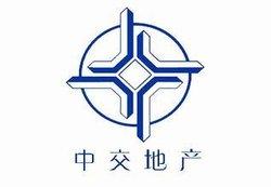 中����y��d�ya�_中交地产有限公司 /strong>隆重揭牌2011年3月6日,中交地产有限公司
