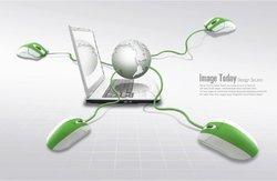 创新科技图片