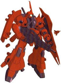 AMS-119N真红多加
