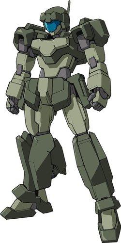 RGE-G1500阿黛尔Mk-Ⅱ