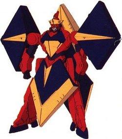 0钻石骑士