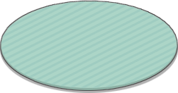 薄绿地毯.png