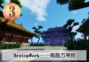 获奖BrotopWork.jpg