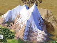 文明6全图文攻略探索篇42.jpg
