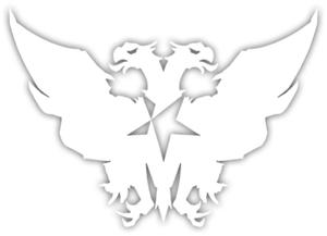 Logo ursus.png