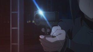 Glock 17久宇舞弥.jpg