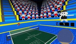 真实模拟《VR乒乓球》计划在2月7日支持PSVR.jpg