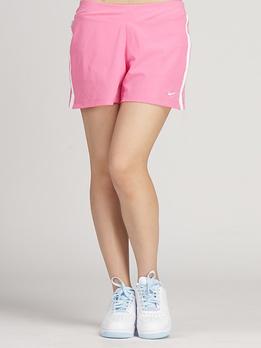 运动短裤 - 运动短裤/运动服饰/运动户外