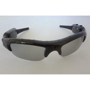 Tiglon铁格龙太阳眼镜迷你DV时尚高清720Pv时尚件加工