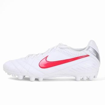 耐克最新足球鞋 耐克最新款足球鞋 最新耐克NIKE足球鞋CTR360广告挑战甘索