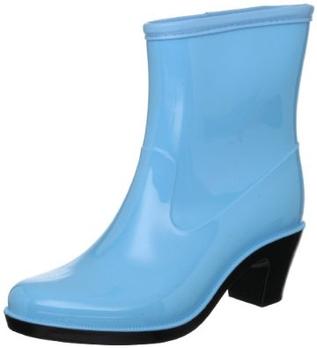 回力 女 雨鞋