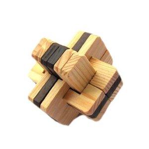 童豆儿 木制玩具