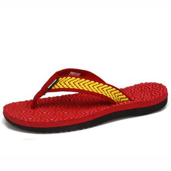 人字拖鞋 沙滩鞋
