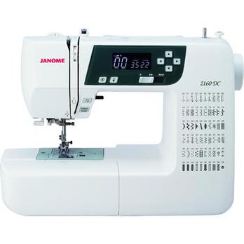 2019年缝纫机销量排行_2019缝纫机品牌排行榜,缝纫机哪个牌子好,十大缝纫