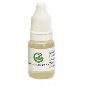 格林电子烟 烟液烟油 烟香型口味 戒烟用品 美国fda资格认-烟油 电子