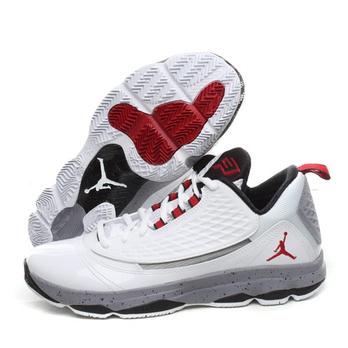 保罗6代男鞋篮球鞋