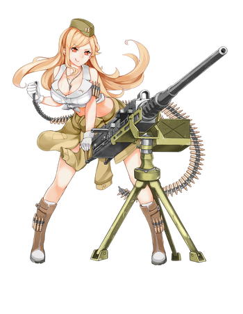 M2HB.png