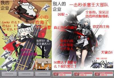 Dark♂企业.jpg