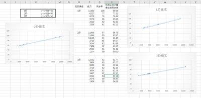 同步率数据1.jpg