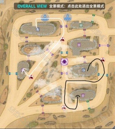 高等级进阶任务图示7.jpg