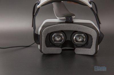 乐视超级头盔体验2.jpg