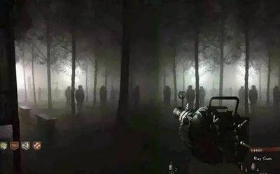 雾霾游戏34.jpg