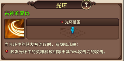 QQ图片20180609104811.png