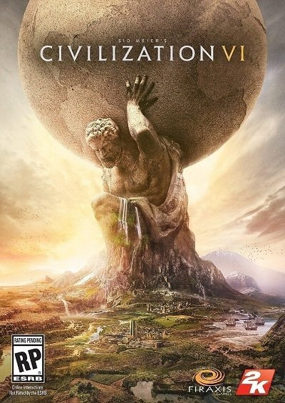 Civilization6 cover.jpg