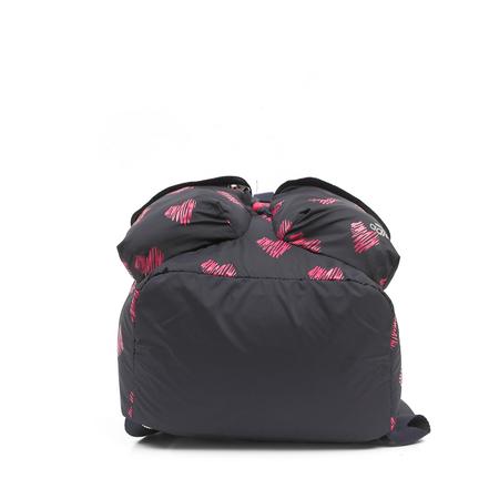 adidas阿迪达斯2012新款女子双肩包x37473
