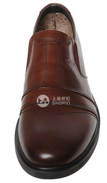宾度专柜正品2011单鞋lc83713b