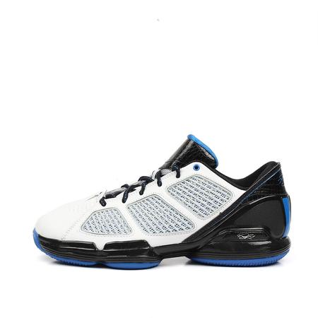 adidas阿迪达斯男子罗斯明星款篮球鞋g21684