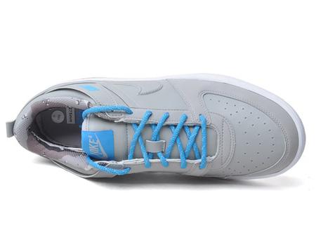耐磨舒适复刻篮球鞋款运动文化鞋